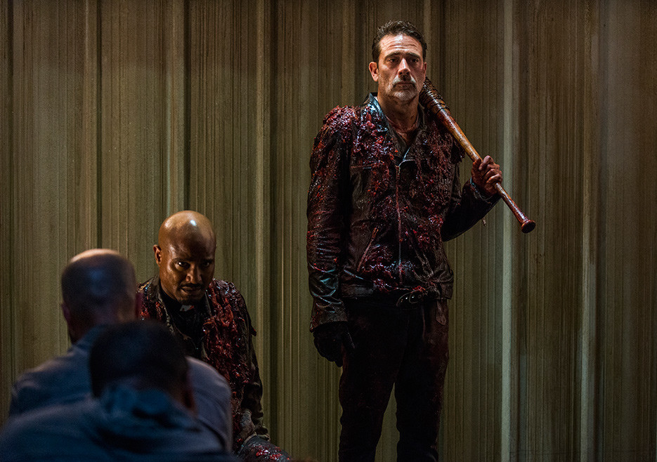 the-walking-dead-episode-805-negan-morgan-4-935.jpg