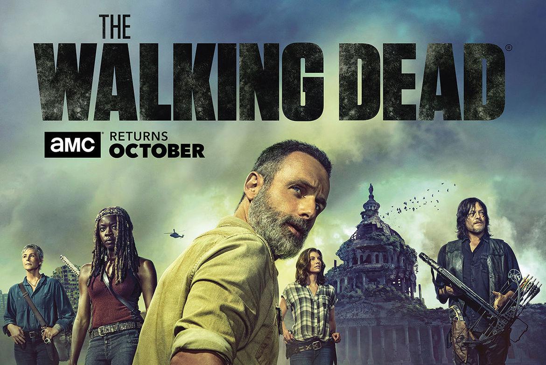 the_walking_dead_season_9_key_art