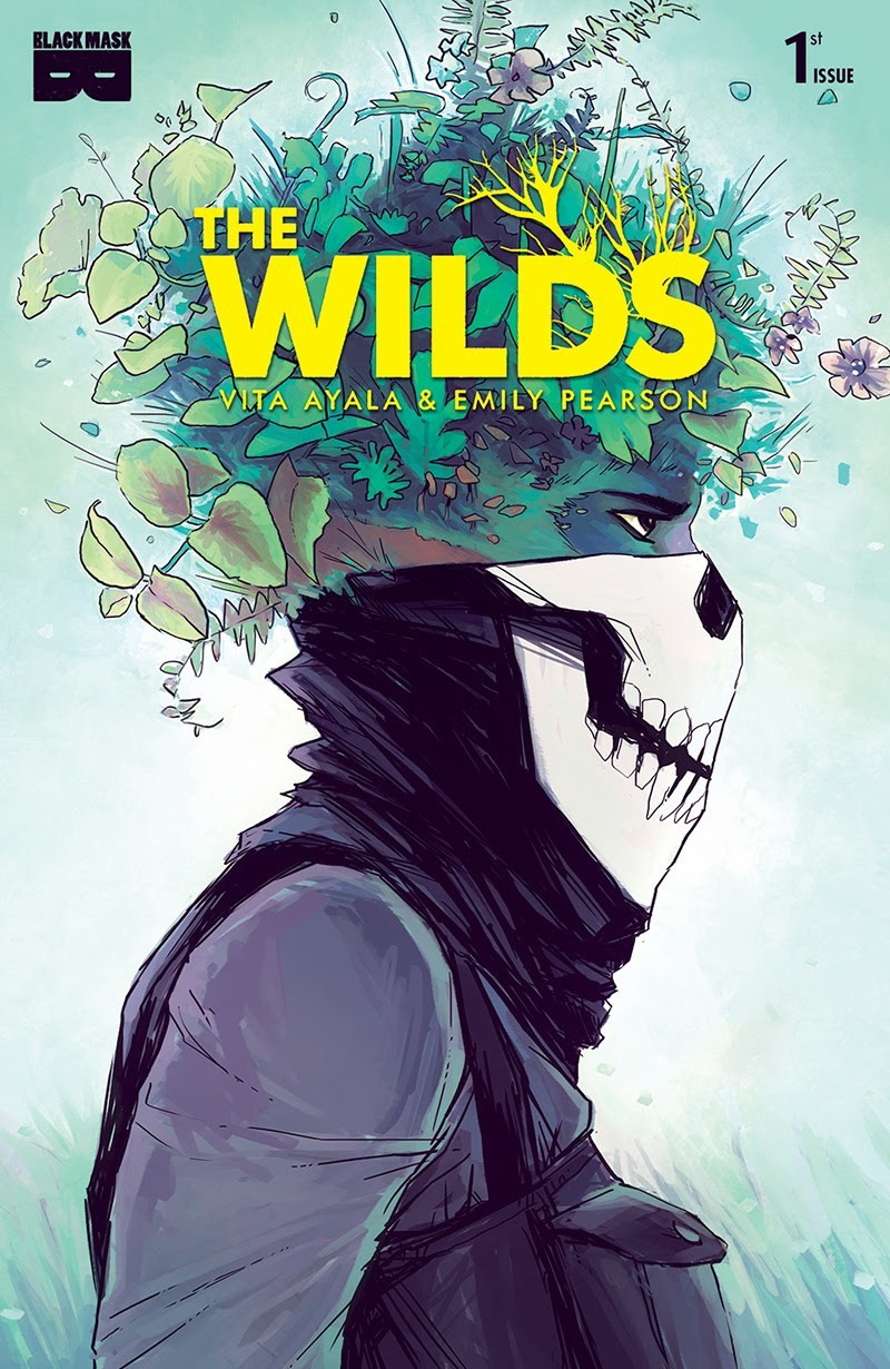 the-wilds-1-cover-b.jpg