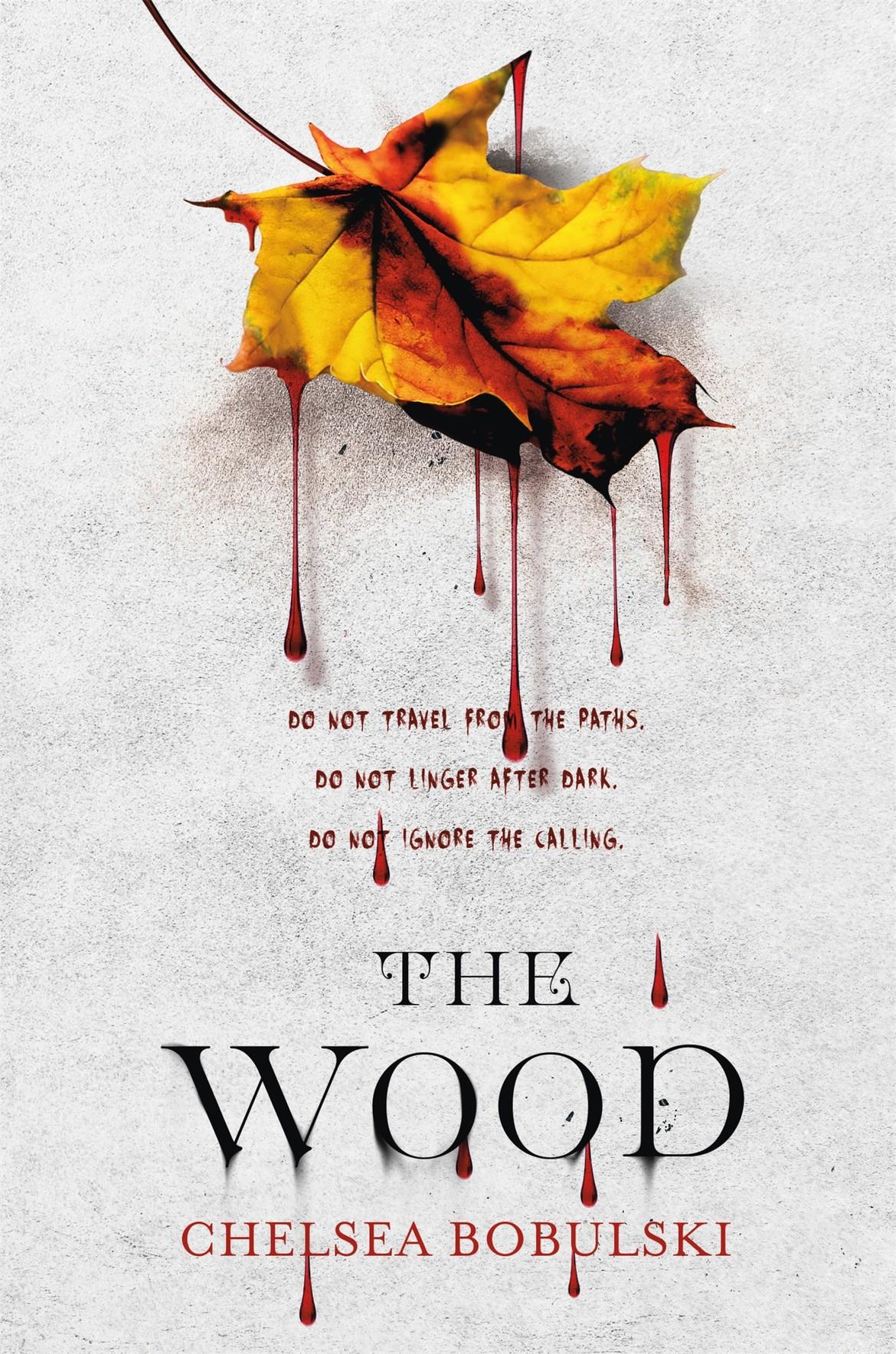 the-wood.jpg
