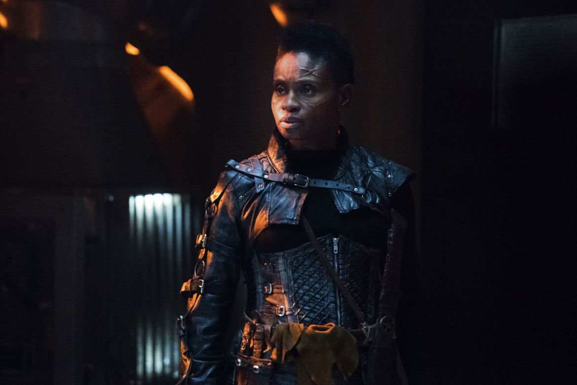 the100_Indra