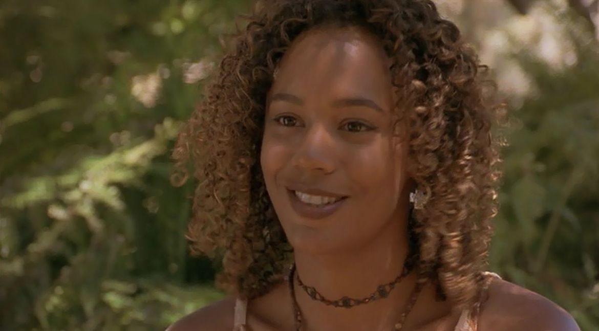 the craft rachel true