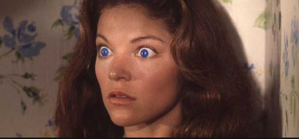 the_fury_amy_irving.png