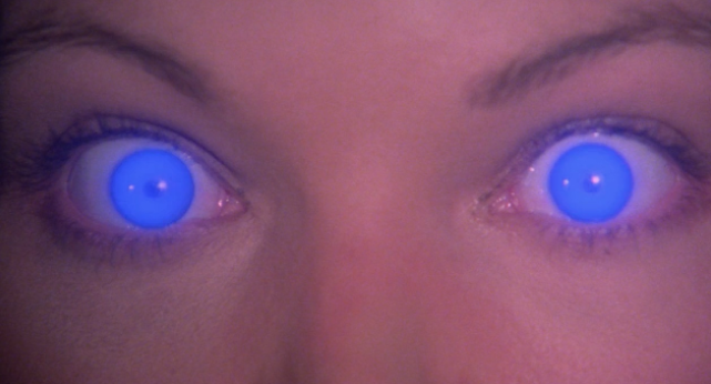 the_fury_blue_eyes.png