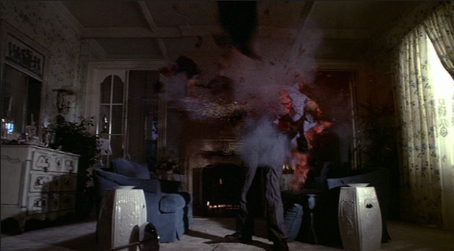 the_fury_cassavetes.png