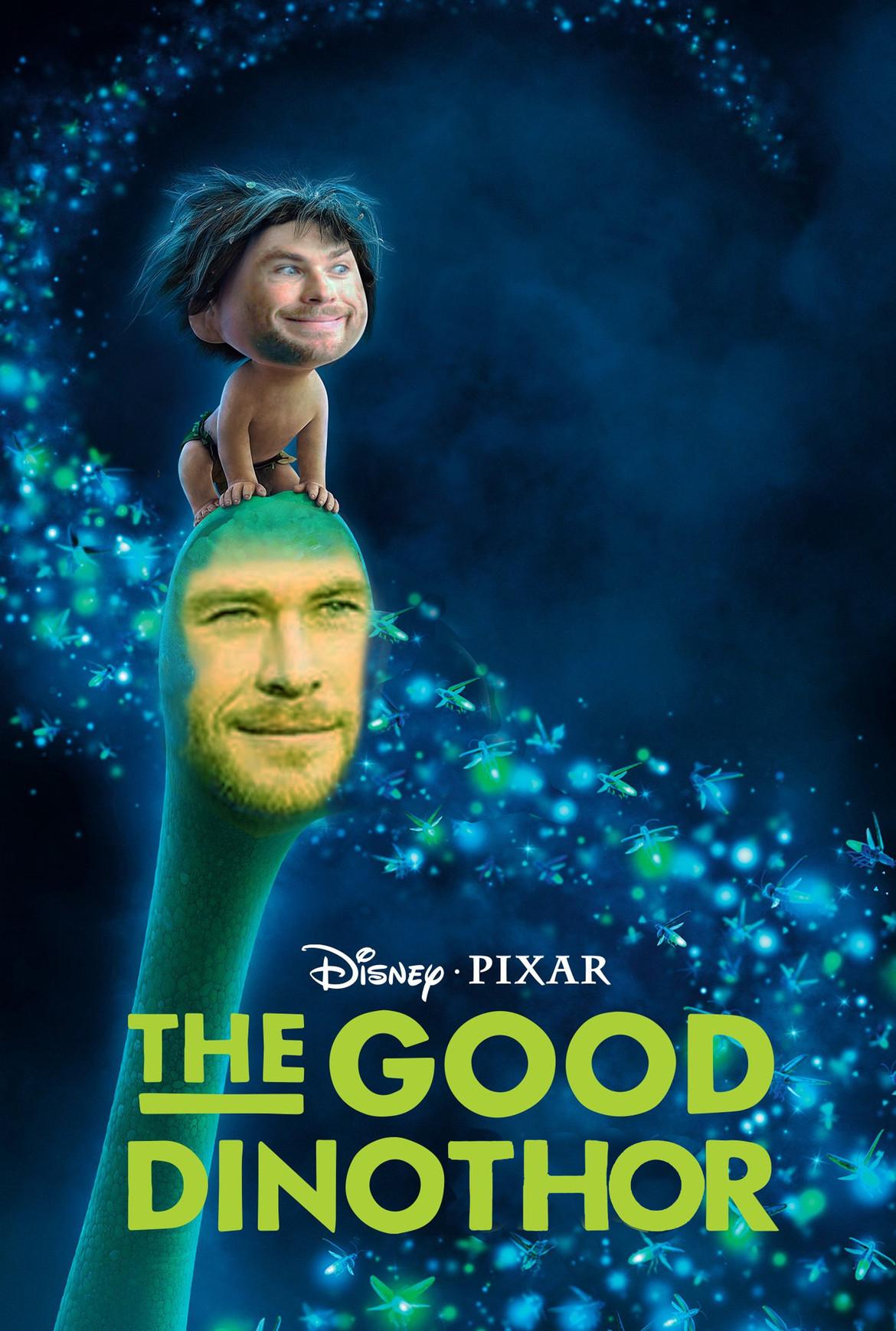 the good dinothor.jpg