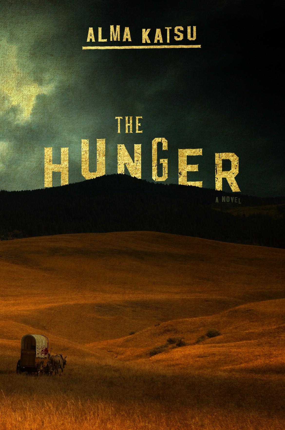 the_hunger_jacket.jpg