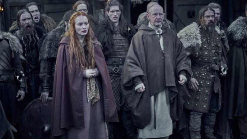 the_last_kingdom_thyra