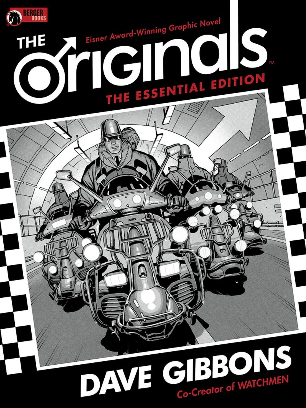 the originals (Custom).jpg