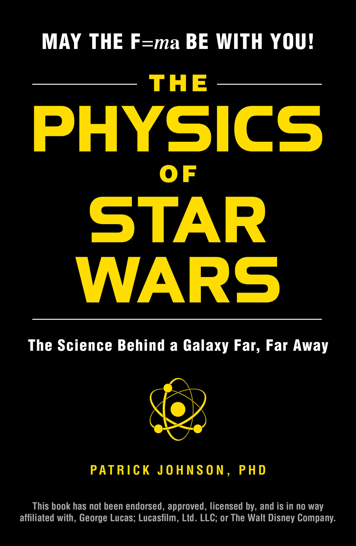The Physics of Star Wars Adams Media High Res Cover.jpg