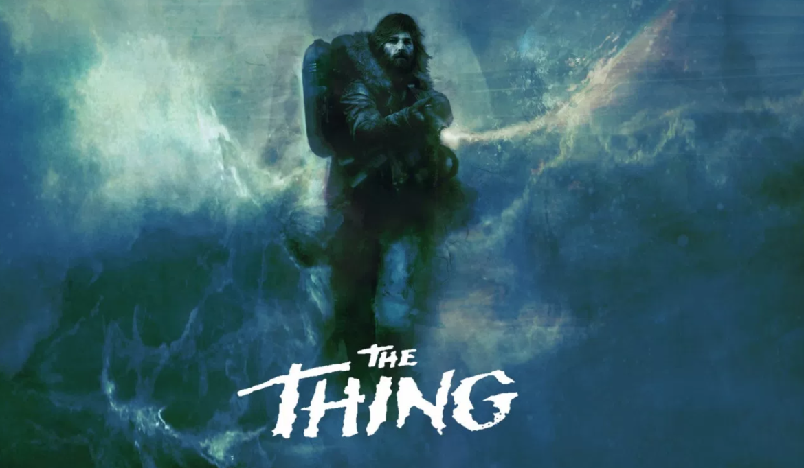 the thing.png