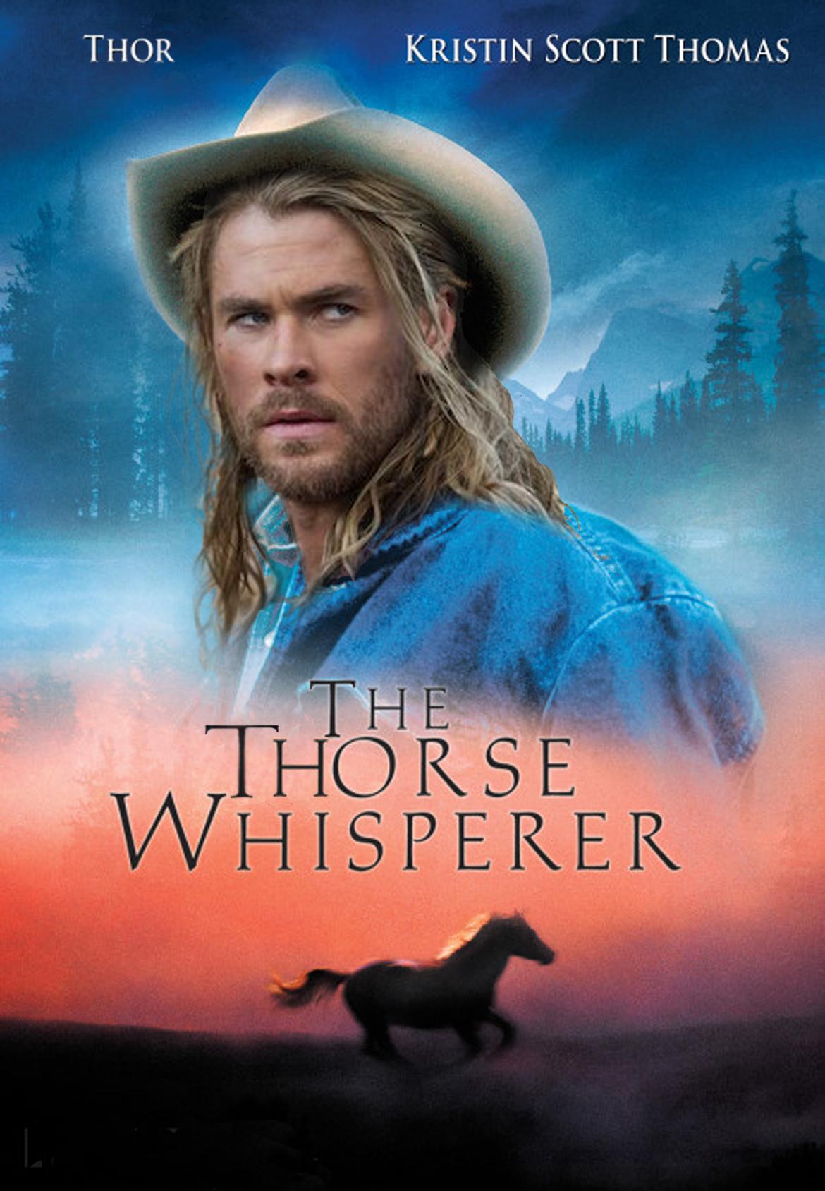 the thorse whisperer.jpg