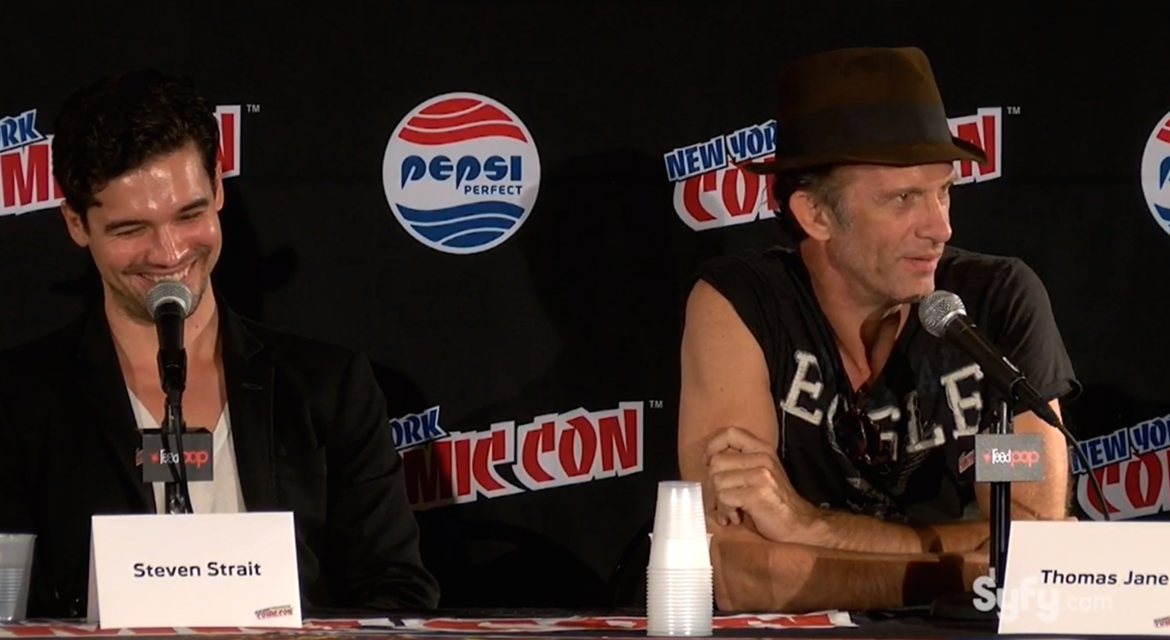 theexpanse_comiccon.png