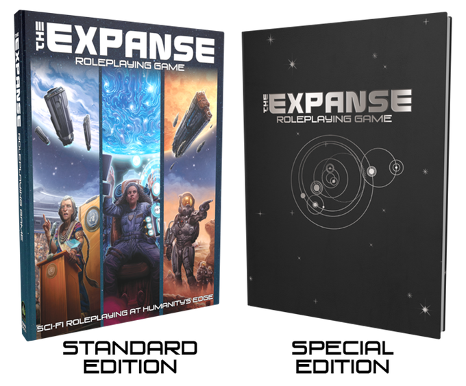 TheExpanseRPG2018Covers