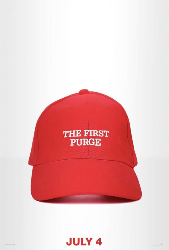 thefirstpurge2018thepurge.jpg