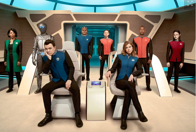 theorville.png