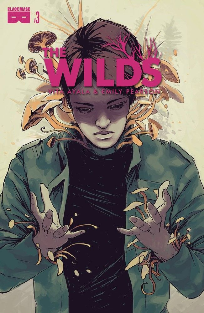 TheWilds3