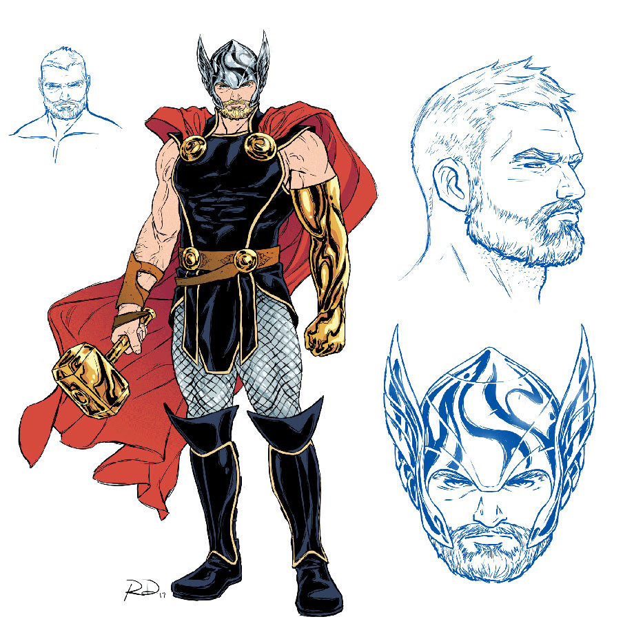 tho_odinson_redesign_by_russell_dauterman-embed-2017.jpg