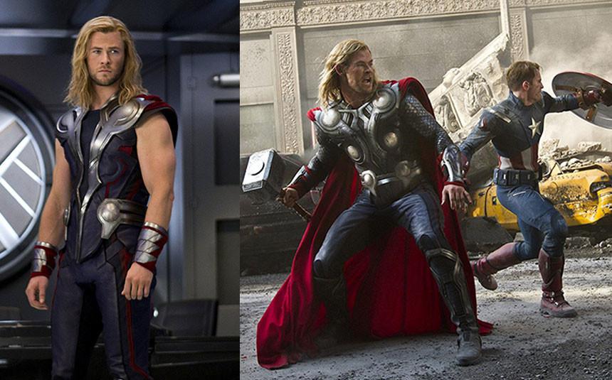 thor-avengers.jpg