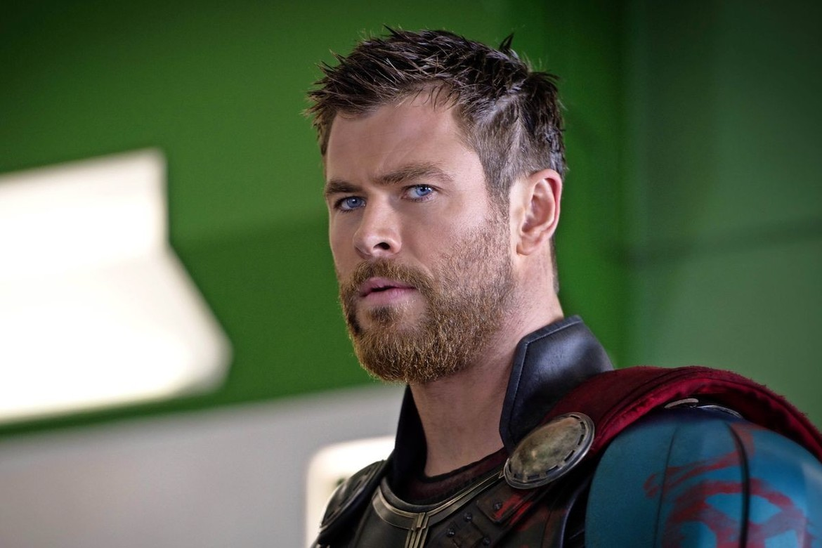 Avengers: Infinity War: Everything you need to know about