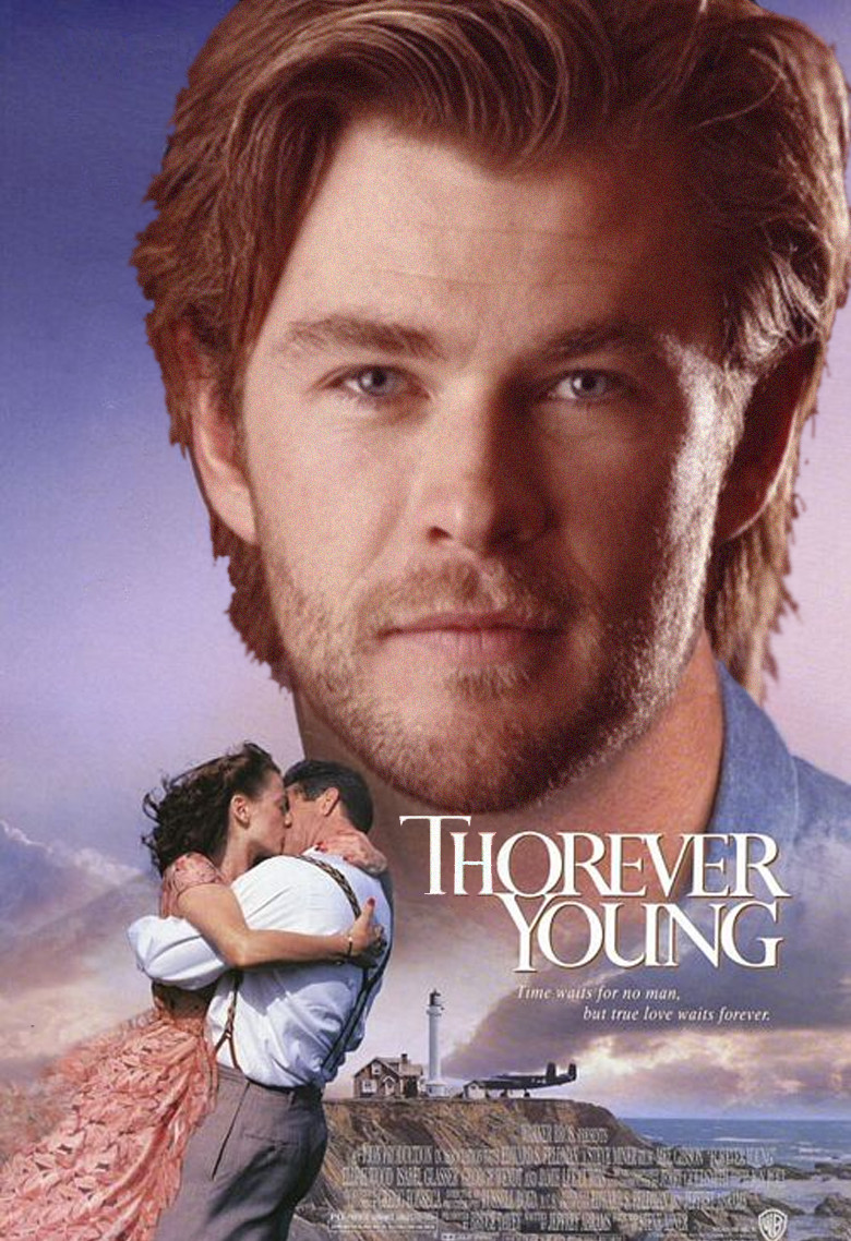 Thor ever young.jpg