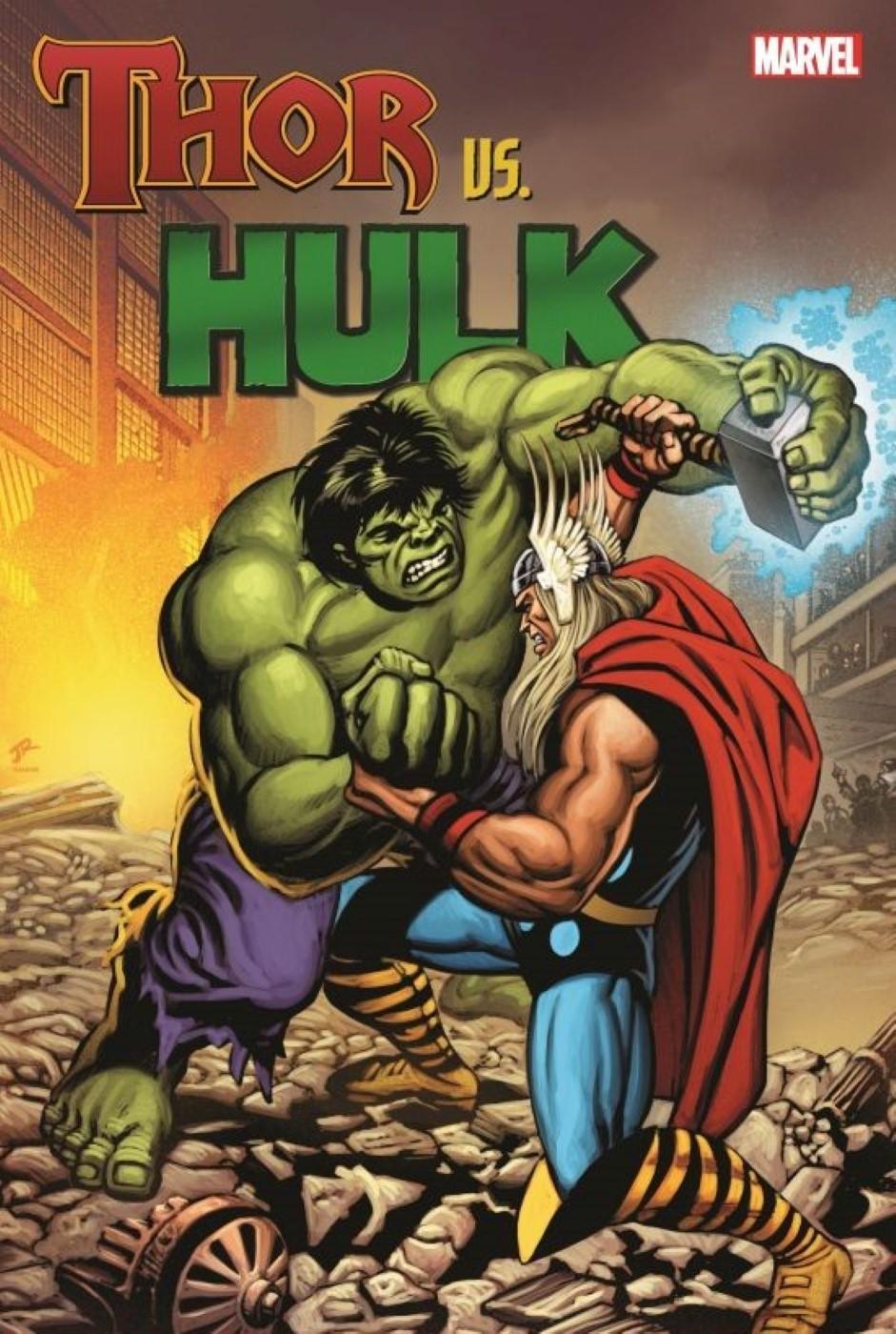 thor_vs_hulk.jpg