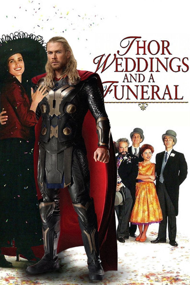 thor_weddings_and_a_funeral.jpg