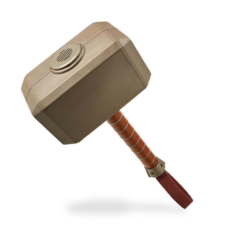 thorhammer.jpeg
