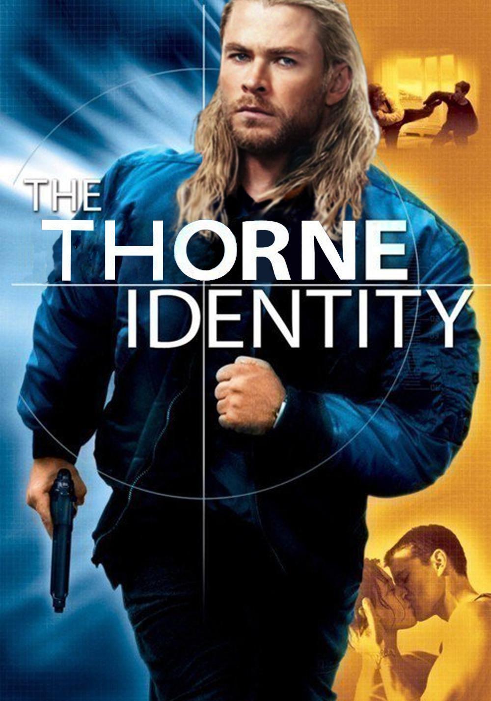 Thorne Identity.jpg