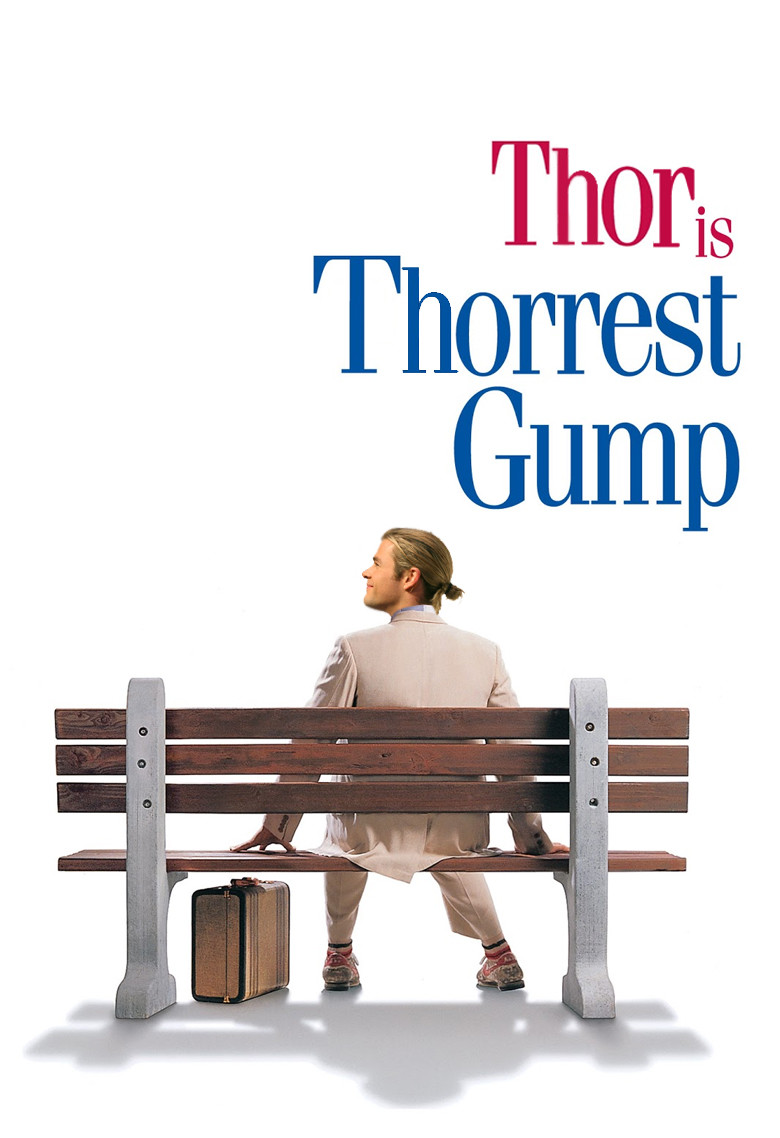 Thorrest Gump.jpg