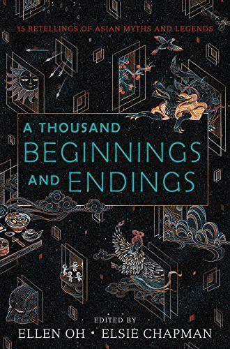 thousand-beginnings-endings