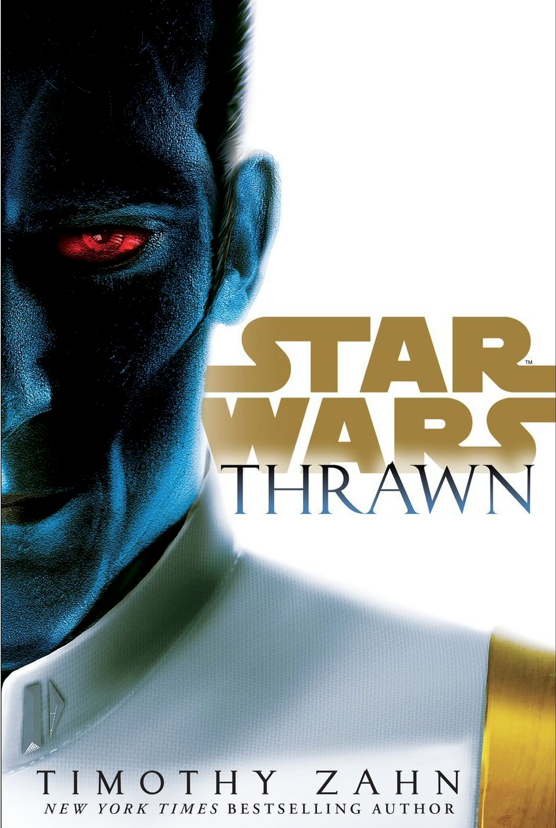 thrawn_cover.png