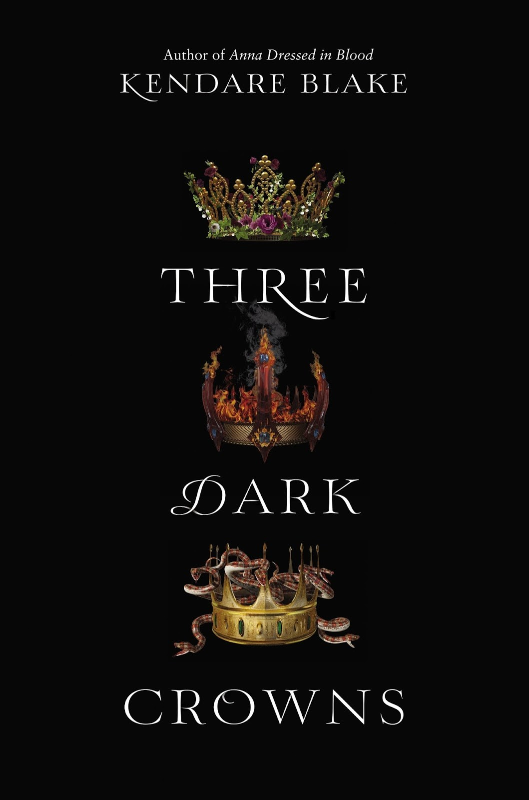 three-dark-crowns.jpg
