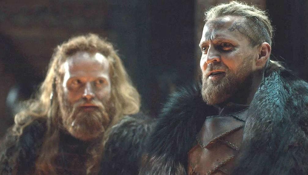 TLK-Ragnar.JPG