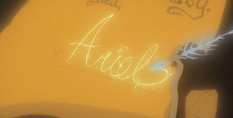 TLM- Ariel Writes.png