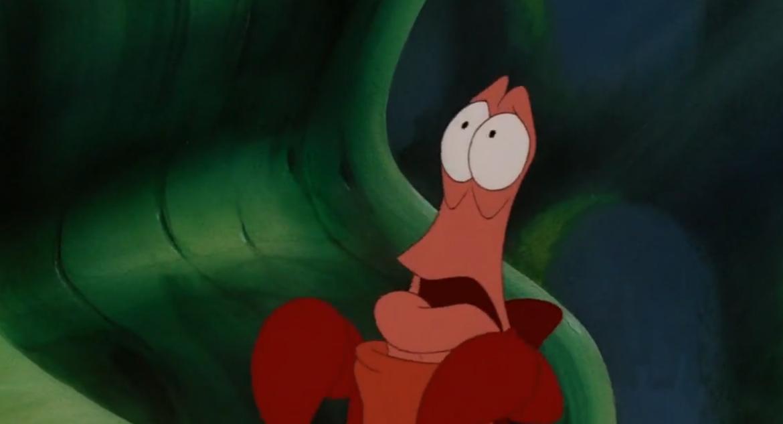 TLM - Sebastian Hates Ariel.png
