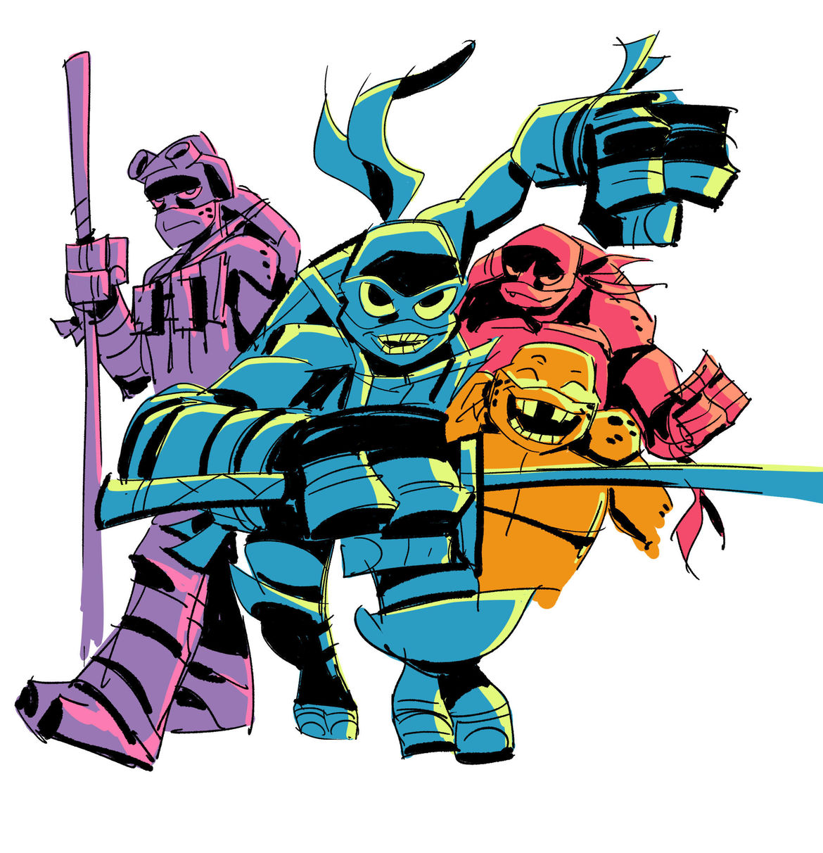 TMNT_ReLaunch_Ideas_9.7.16_groupRUFF_1
