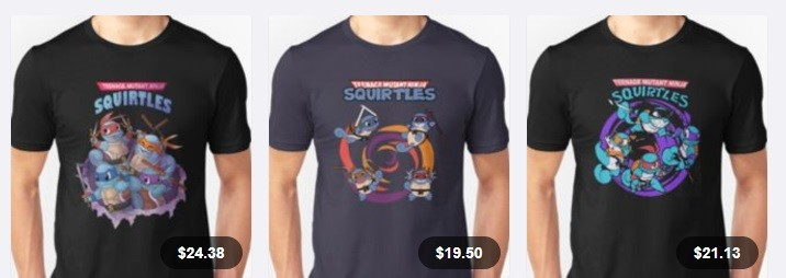 TMNT Shirts.jpg