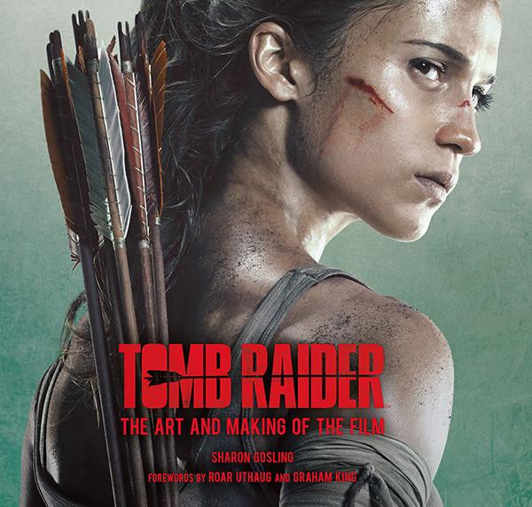 tomb_raider.jpg