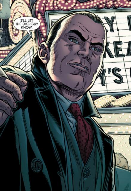 tony_zucco_batman_titans_comic.png