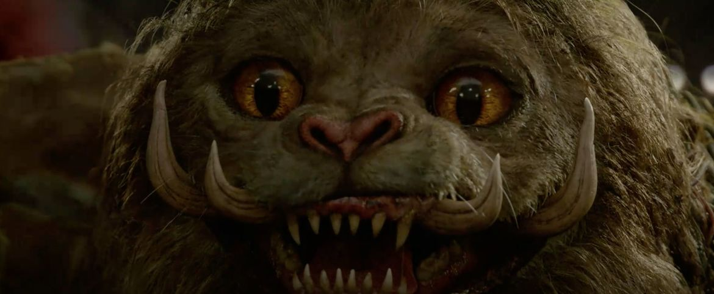 Toothy_Beast