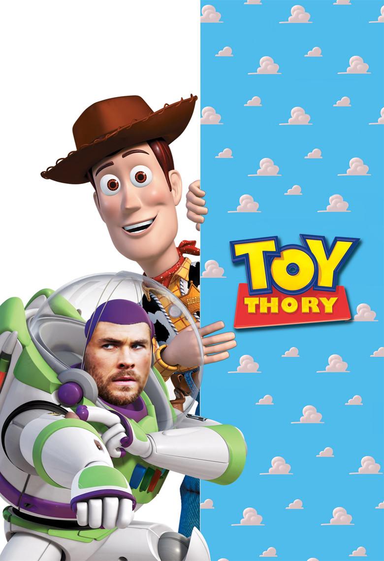 toy thory.jpg