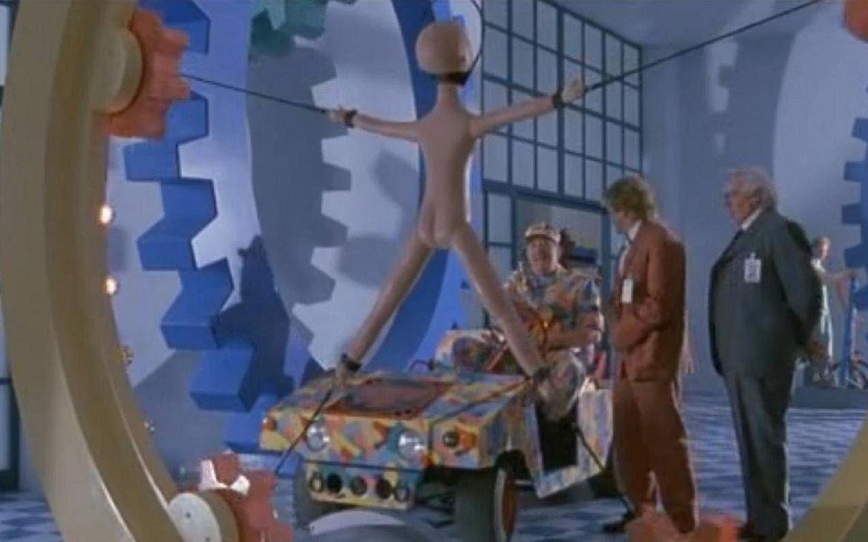 toys1992.jpg