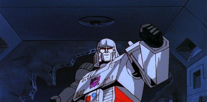 transformers86.jpg