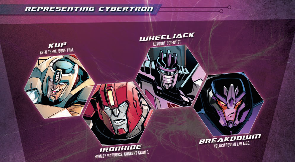 transformers_characters_v_visionaries.png