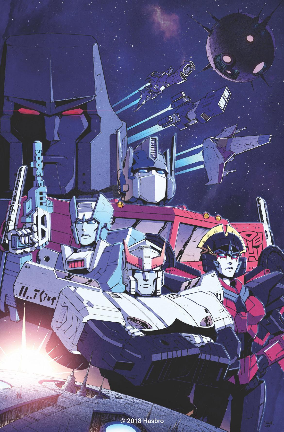 TransformersCaseyCollerJoshBurchamVariant.jpg