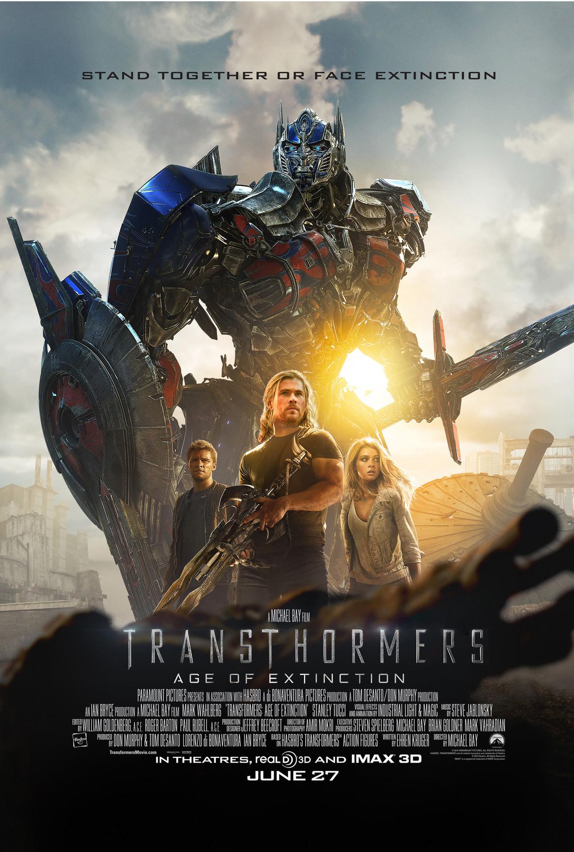 transthormers.jpg