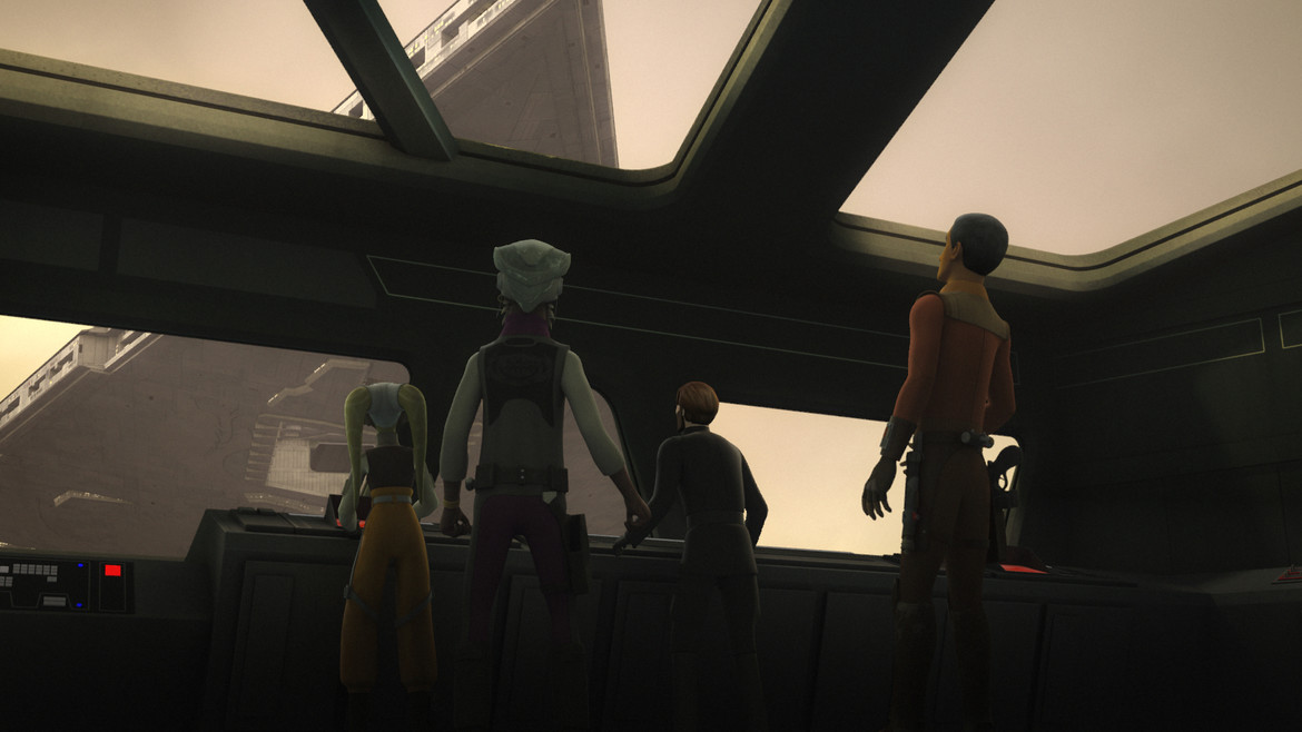 trapped by thrawn star wars rebels.jpg