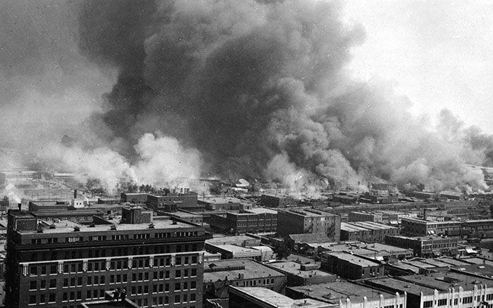 Tulsa-Race-Riot1