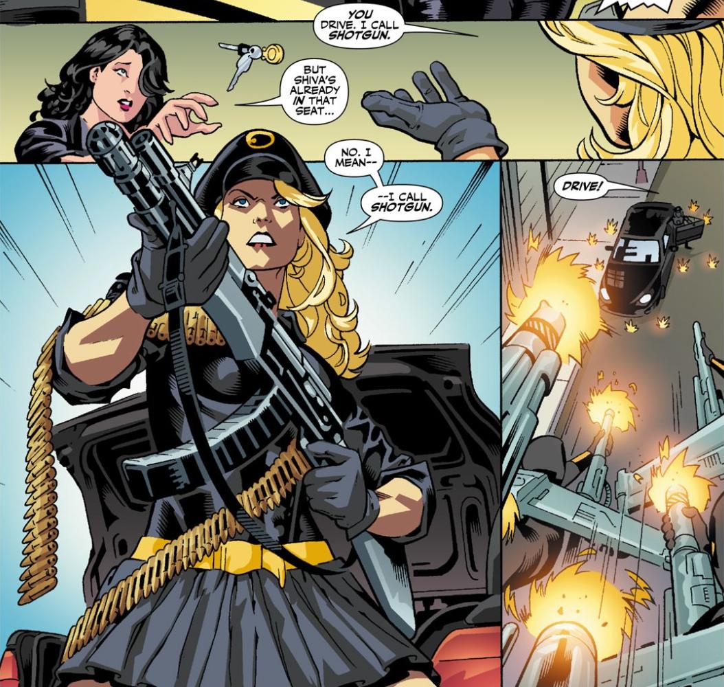 lady-blackhawk-shotgun